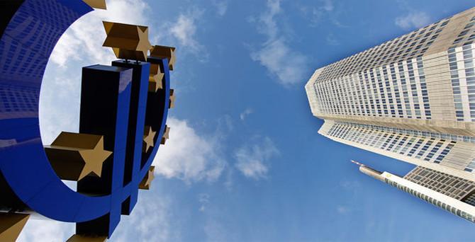 Draghi'nin 'deflasyon' cesareti