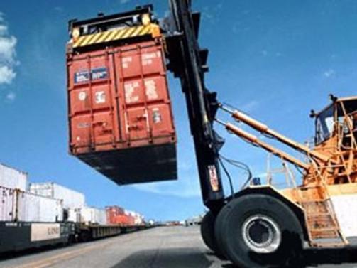 Liman Teknik'in Uluslararası Gözetim Şirketi statüsü geri alındı