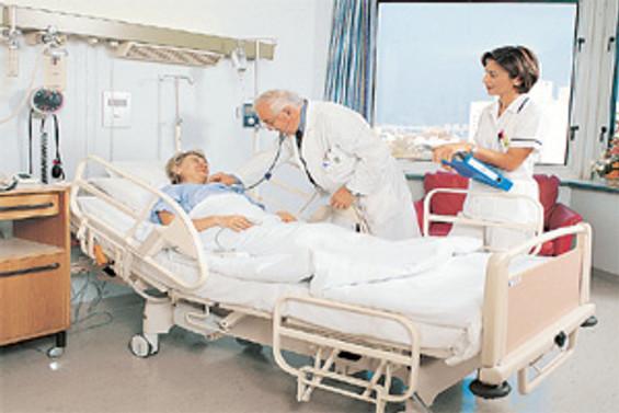 TEPAV: Sağlıkta AB'ye yaklaşıyoruz