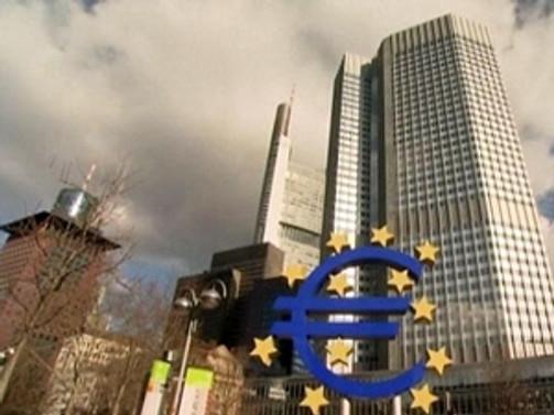 ECB kararları TL varlıklarına talebi artırdı