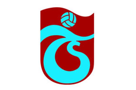 Trabzonspor borsada sevindirdi