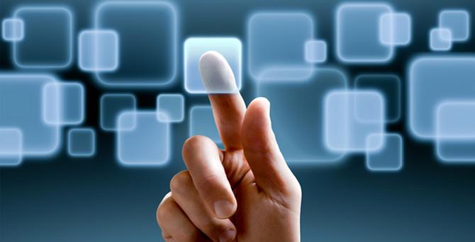 Teknolojik yatırımlar 5'inci Bölge teşviklerinden yararlanacak