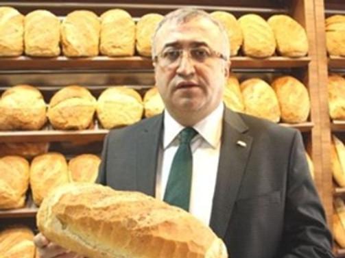 Balcı yeniden başkan seçildi