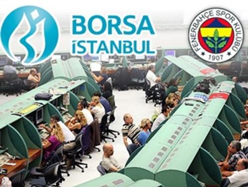Fenerbahçe'ye 'yeniden yargılama' dopingi
