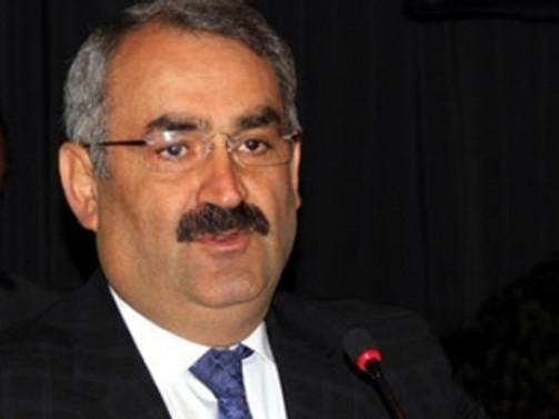 'Çocuk işçiliği Türkiye'nin gündeminden çıktı'
