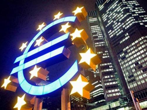 ECB'nin son önlemlerinin etkileri zamanla görülecek