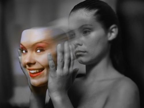 Şizofrenlerin gaipten sesler duyma sebebi eksik bir gen olabilir