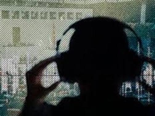 Bakan Işık'tan 'rapor' yalanlaması