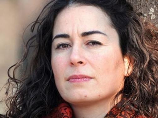 Selek'e ağırlaştırılmış müebbet hapis talebi