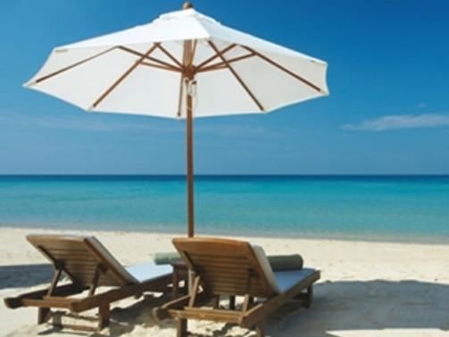 """Temiz plaj bir """"tık""""la öğrenilebilecek"""