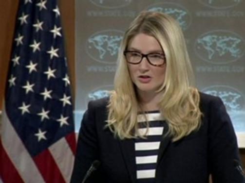 ABD'den Musul açıklaması: En güçlü biçimde kınıyoruz