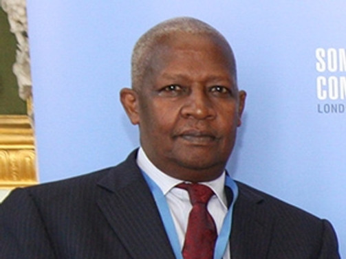 BM Genel Kurulu'nun yeni başkanı Kutesa oldu