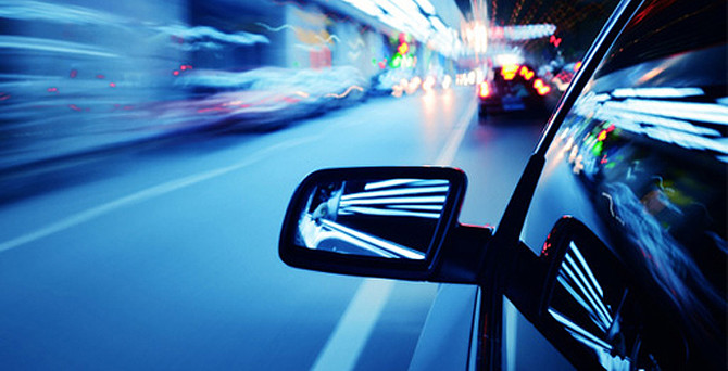 Otomobil pazarı yüzde 19 daraldı