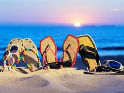 Turizm sektörü beklentileri yükseltti