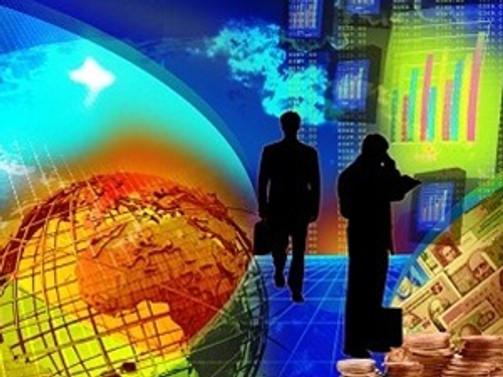 Piyasalarda yaşanan sert satışların ardından toparlanma çabası