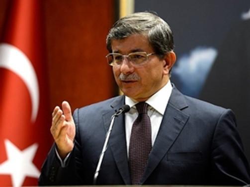 'Kaçırılan 3 Türk vatandaşı serbest'