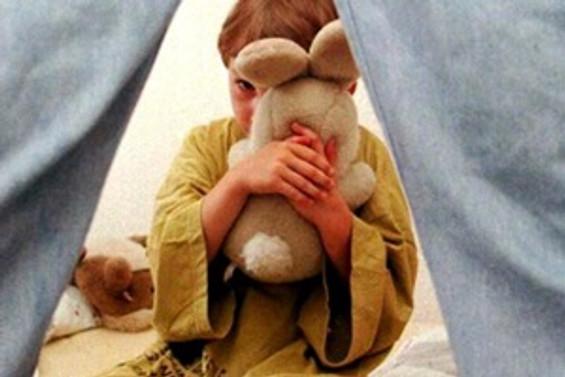 Japonya çocuk pornosunu yasakladı