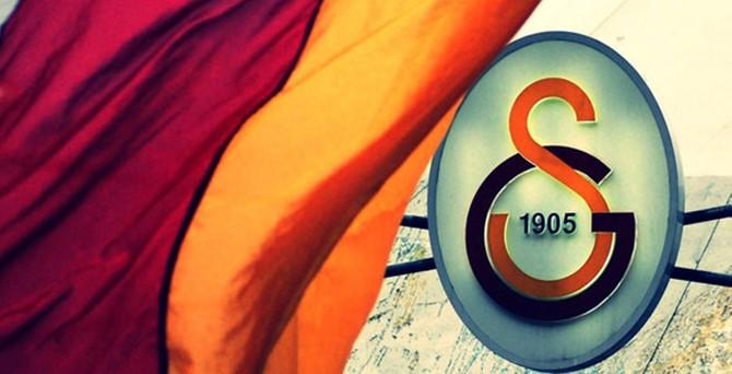 Galatasaray'dan basketbol açıklaması
