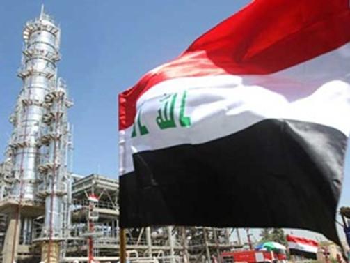 """Irak Petrol Bakanlığı, """"kemer sıkma"""" politikasına katıldı"""