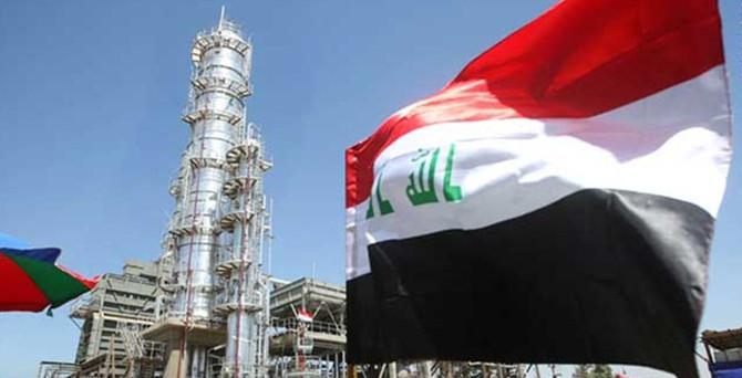 Irak'a iş yapan firmalar borç ertelemesi istiyor