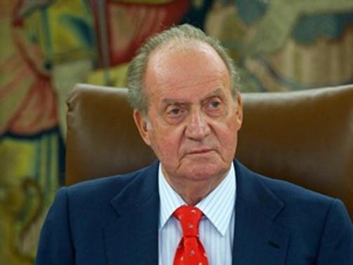 İspanya'da Carlos dönemi resmen sona erdi