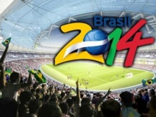 Dünya Kupası, 1 milyon kişiyi internete çekti