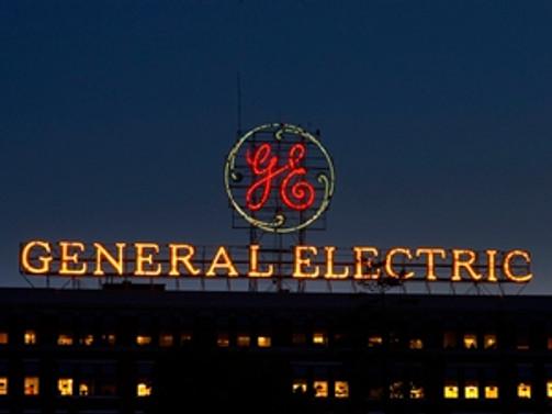 GE'den Alstom için yeni öneri