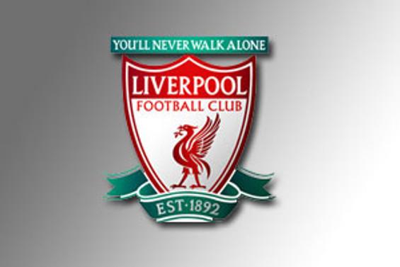 Ve Liverpool satıldı
