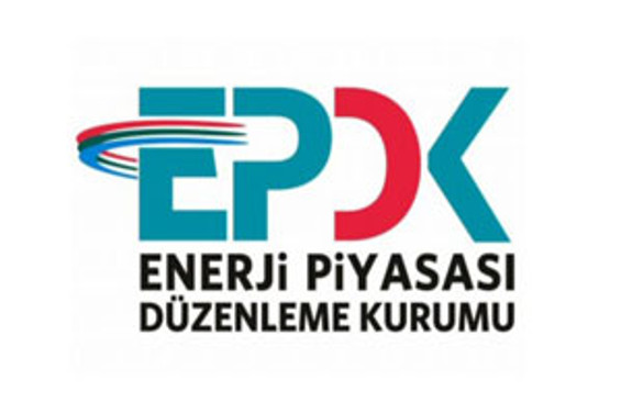 EPDK 34 firmaya lisans verdi