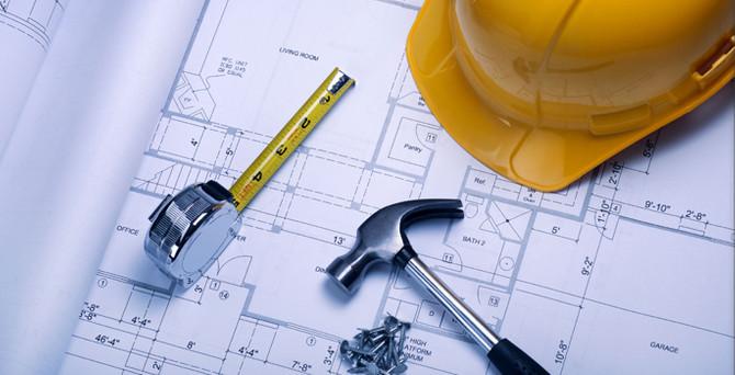 Villa modelinde 43 sosyal tesis yapılacak