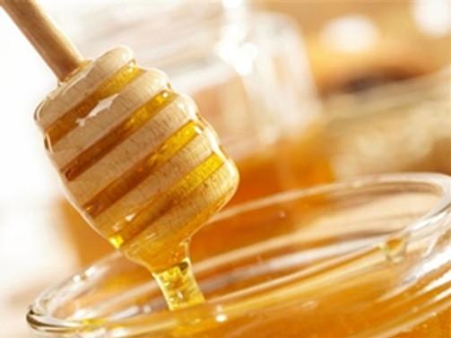 'Bal, bitki çaylarında antioksidan etkisini artırıyor'