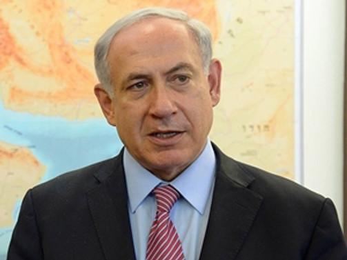 İsrail'den Suriye'ye saldırı açıklaması