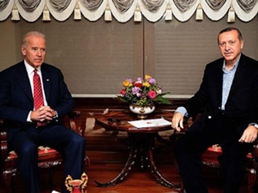 'Irak'ta acilen mutabakat hükümeti kurulmalı'