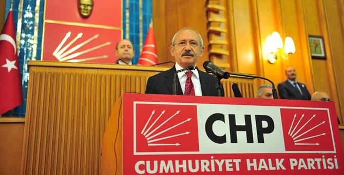 'Adaylığını Türkiye kaldıramaz'