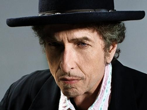 Dylan'ın müsveddeleri  2 milyon dolara satıldı