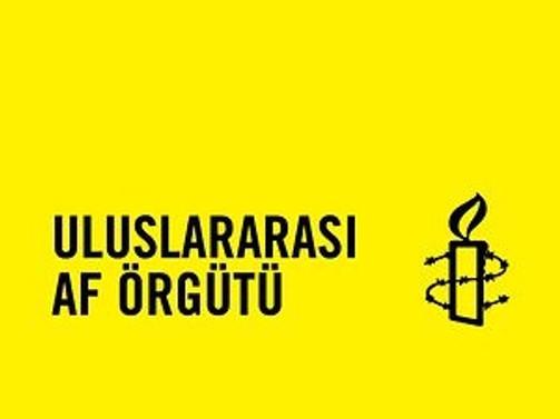 Polis işkencesine karşı kampanya