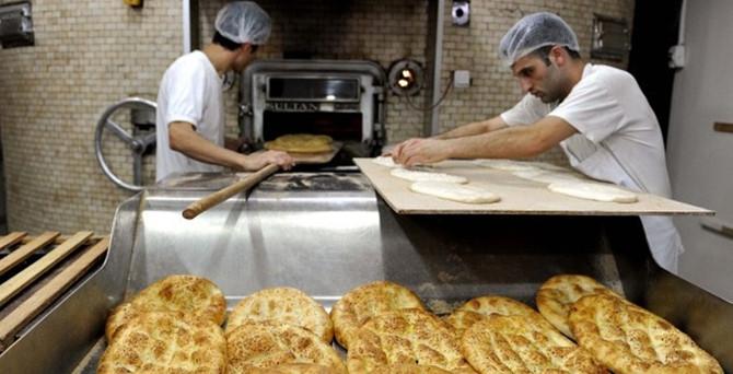 """Ekmek üreticilerinden """"ucuz pide"""" tepkisi"""