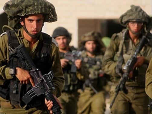 İsrail'den 'operasyonlara devam' kararı