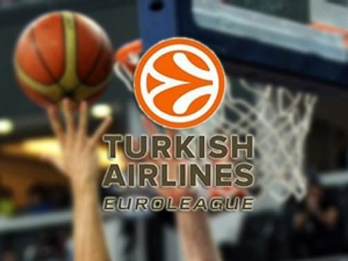 THY Avrupa Ligi'ne 3 Türk takımı katılıyor