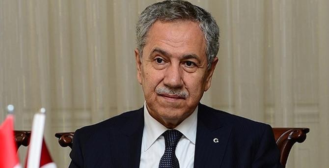 'Cumhurbaşkanı adayı Erdoğan'