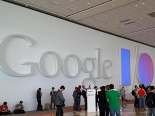 İşte Google I/O 2014′e dair her şey