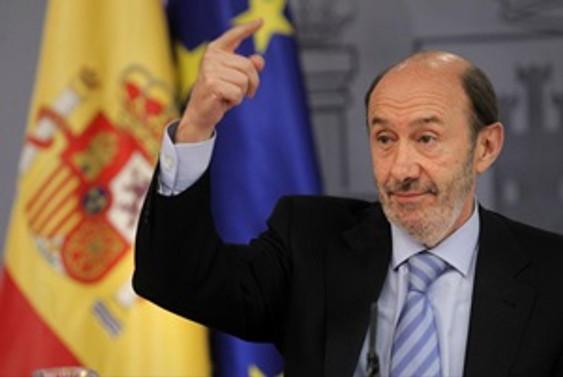 İspanya'da ana muhalefet lideri aktif siyaseti bırakıyor