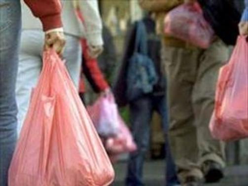Bu ülkede plastik poşet yasaklanıyor