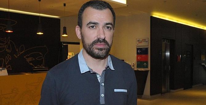 Kaçırılan Türk gözlemci serbest
