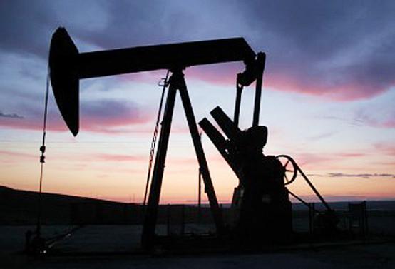 Petrolde yükseliş durmuyor
