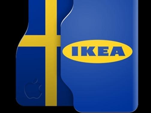 IKEA, çalışan maaşlarını yüzde 17 artıracak