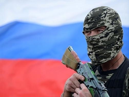 AB 'Ukrayna yaptırım listesini' genişletiyor
