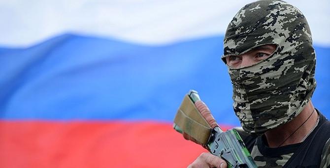 AB'den Rusya'ya 'askeri adım' uyarısı
