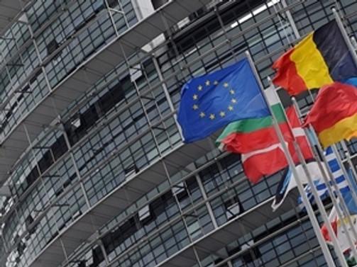 'İskoçya'nın ayrılığı Avrupa ekonomisini de vurabilir'