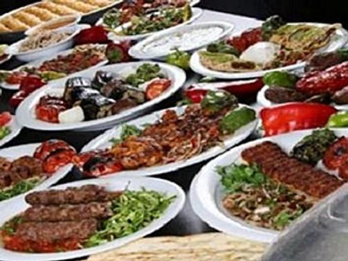 Şanlıurfa mutfağı UNESCO yolunda